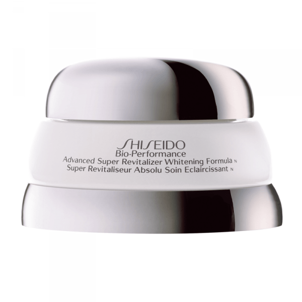 shiseido bio performance adv super restoring cream 50ml. Black Bedroom Furniture Sets. Home Design Ideas